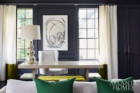 Interior Design Mountain Homes Set Simple Decorating Design