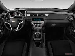 chevy camaro interior 2013. Wonderful Camaro 2013 Chevrolet Camaro Dashboard To Chevy Camaro Interior Best Cars