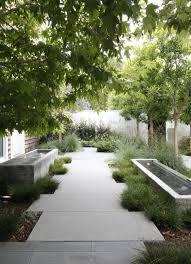 Small Picture 1559 best Landscape Architecture images on Pinterest