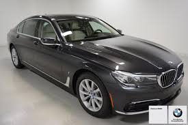 2018 bmw 7. interesting 2018 new 2018 bmw 7 series 740e xdrive iperformance to bmw