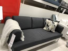 what s the best ikea sofa read our