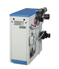 victory vsph slantfin products residential boilers gas boilers