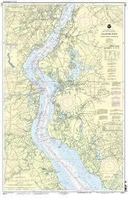 Print On Demand Delaware River Smyrna River To Wilmington