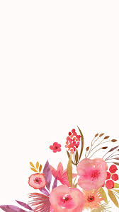 flower wallpapers for iphone beautiful wallpapers for iphone iphone 6 wallpaper backgrounds wallpaper