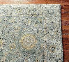 awesome pottery barn rugs or pottery barn blue rug pottery barn rug blue smoke pottery barn