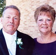 Rebecca Hensel | Obituary | The Star Beacon