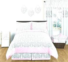 full size of matching toddler and twin sets child bedding size set for girls full comforter