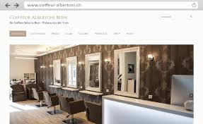 Webdesign Software Gratis Zur Eigenen Homepage