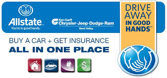 free allstate insurance quote allstate insurance quote phone number car leasing with free