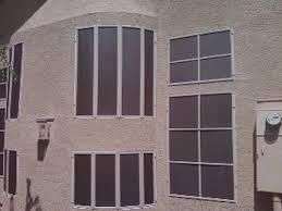 window sunscreens phoenix