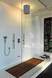 s16 Best Shower Design & Decor Ideas (42 Pictures)