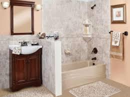 bathroom remodel toronto. Picture Of Bathroom Remodeling Couple In Toronto, Ontario Remodel Toronto