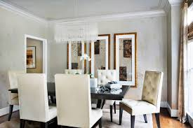 Simple Dining Room Design Interesting Decorating Ideas