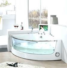 extra deep soaking tub medium size of air jet bathtubs simple design modern corner alcove best