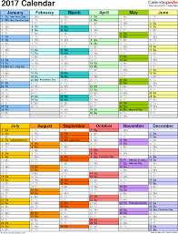 Pin By Courtney Dobbs On Work From Home Excel Calendar