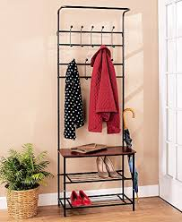 Coat Rack Furniture