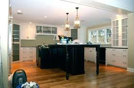 kitchen island lighting fixtures home depot glass candle inspiration chandelier
