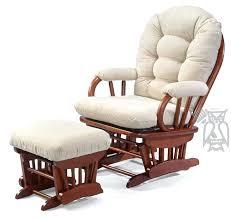 glider rocking chairs with ottoman sevenstonesinc