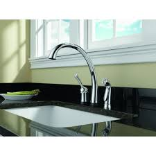 Closeout Bathroom Faucets Other Clearance Items Meyer Plumbing Supply Oakland San Mateo