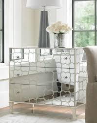 mirrored furniture bedroom furniture ideas mirrored dresser white roses bedrooms mirrored furniture
