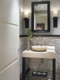 guest bathroom ideas. Attractive Guest Bathroom Ideas And Half Decor Best Collection Pictures Small Bathrooms On Bath S