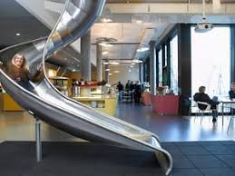 google office in uk. Way To Go: Going Between Floors At Google\u0027s Zurich Office. Google Office In Uk