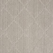 details la sirena z6829 crushed ice carpet shaw carpets flooring