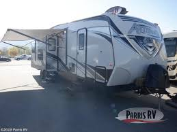 2018 eclipse rv atude wide lite 32gsg in murray ut 84107 at015877 rvusa clifieds