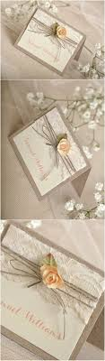 best 25 wedding place cards ideas on pinterest card table set Rustic Wedding Table Place Cards best 25 wedding place cards ideas on pinterest card table set, place card holders and place cards rustic wedding place cards