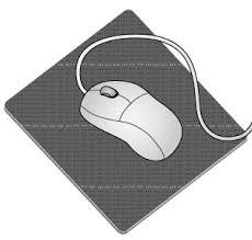 パソコンの無料イラスト