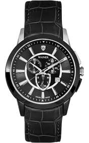 <b>WA</b>.<b>16571-A Wainer</b> swiss wrist watches for men - buy at Slava ...