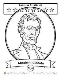 Small Picture Hip Hip Hooray Its Presidents Day and FREE Printables