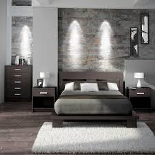 Black and White Master Bedroom Furniture Lovely Black Bedroom Ideas ...