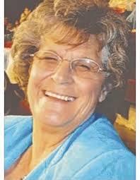 Betty Fields 82 | Obituaries | hoosiertimes.com
