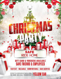professional experience graphic designer in victoria khb web design yellowcab christmas flyer