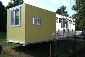 Small Picture Tiny House Builders Decorating Tiny House Companies Tiny House