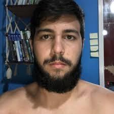 Leonardo Rosa (@Leonard67872685) | Twitter