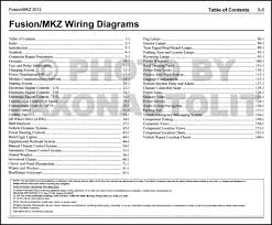 2005 ford focus radio wiring diagram images 2012 ford focus 2011 ford fusion wiring diagrams reversing lamps