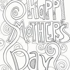 Disegni Da Colorare Per La Festa Della Mamma Gratis Idee Per Un