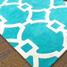 red blue yellow rug blue and yellow area rugs contemporary fretwork plush wool rug red blue red blue yellow rug