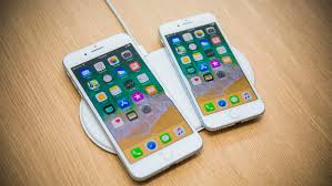 iphone y plus. godepok \u2014 setelah berbulan-bulan menjadi rumor belaka, iphone 8 dan plus akhirnya diperkenalkan secara resmi hari ini, rabu (13/9/2017) dinihari wib atau iphone y