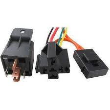 60a relay wire harness dual 12 volt electric radiator fans wiring 60 Fan Motor Wiring Diagram 60a relay wire harness dual 12 volt electric radiator fans wiring 60 a american volt