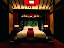 oriental bedroom asian furniture style. Asian Inspired Bedroom Furniture Style . Oriental