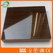 gloss laminate sheet decorative high glossy uv board for kitchen cabinet boards buy uv