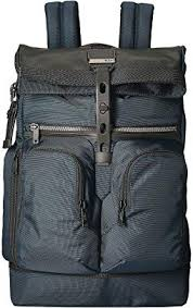 Ll Bean Backpack Size Chart L L Bean Backpacks Free Shipping Zappos Com