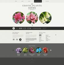 Small Picture Landscape Design Website Free Affordable Home Depot Landscape