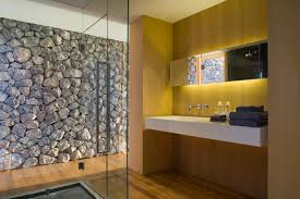 Small Picture Bathroom Design Photos