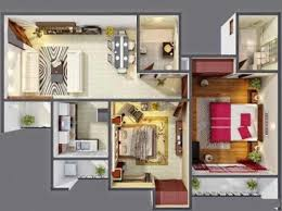 home layout design. home layout design- screenshot thumbnail design n