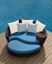 unusual outdoor furniture. Large Size Of Lounge Chairs:unusual Outdoor Chair Backyard Table And Chairs Modern Patio Unusual Furniture E