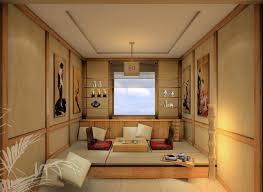 Prevnav Nextnav Japanese Small Bedroom Design Ideas